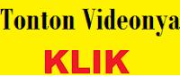 https://www.youtube.com/watch?v=J9rM-VC0re4