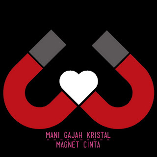 Magnet Cinta
