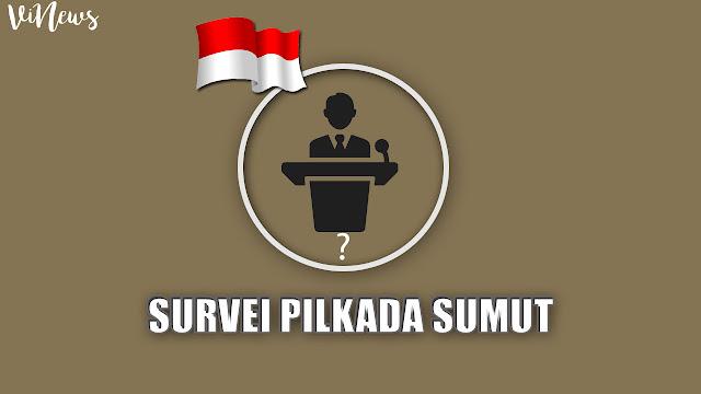 calon gubernur sumatera utara periode 2018 - 2022
