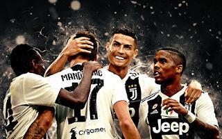 Noticias, Información y Goles de la Champions League