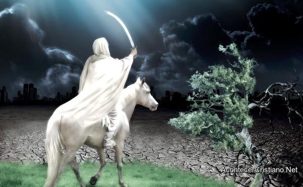 Mahdi, el mesías islámico
