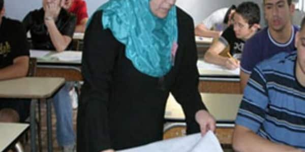 طالب قطري بجامعة الاسكندرية يسب مصر والمصريين ويسافر الي قطر دون عقاب