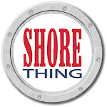 SHORE THING