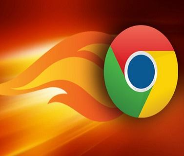 Inilah Browser Tercepat Dan Ringan Untuk Pc (pengalaman) - Belajar ...
