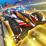 Download Game Mini Legend Apk v2.0.1 Mod (Always Win)