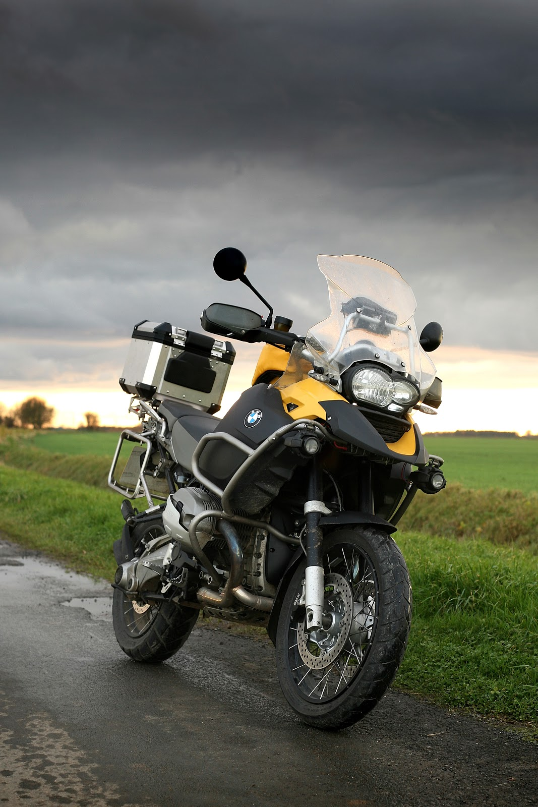 Zenfolio Doug Jackson Photography R1200gs Adventure Wallpaper