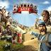 Battle Ages v1.7 Unlimited Gems