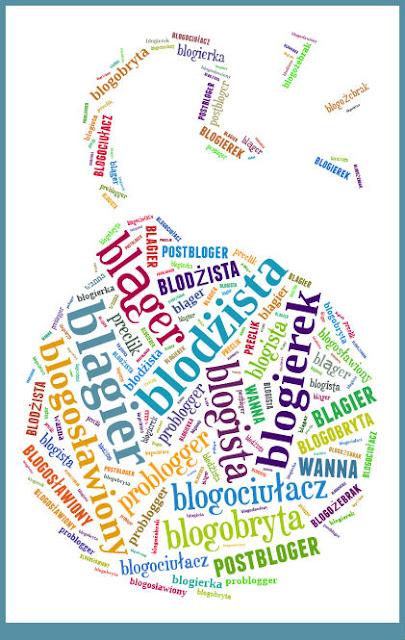 blog, blogowanie, blogosera