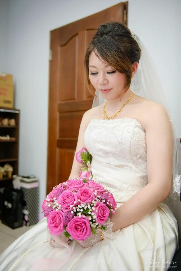 婚攝小動、婚攝推薦、婚禮紀錄、金樽婚宴會館