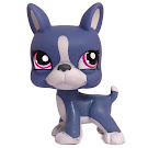 Littlest Pet Shop Pet Styles Salon Generation 3 Pets Pets