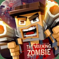 The Walking Zombie: Dead City Unlimited Money MOD APK