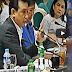 WATCH: Panibagong Pasabog Ni Trillanes At Hontiveros Laban Sa Duterte Admin Hindi Tumalab