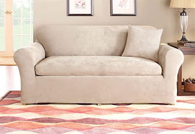 Sure Fit Slipcovers At Sure Fit We Know That All