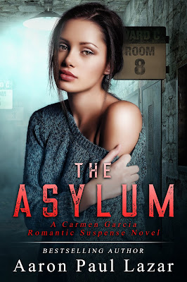 https://www.amazon.com/Asylum-Carmen-Garcia-Bittersweet-Hollow-ebook/dp/B07MXFCWLJ/ref=sr_1_1?ie=UTF8&qid=1548507944&sr=8-1&keywords=the+asylum%2C+lazar