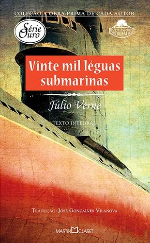 20.000 Leguas De Viaje Submarino Download