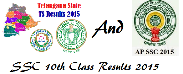 ap-ssc-results-ap-10th-class-results-2015