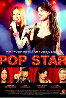 Pop Star – Dublado (2013)
