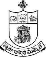 Manabadi SKU Degree 3rd year Results 2018, SK University Exam Results 2018