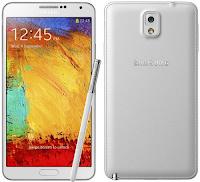 Samsung Galaxy Note 3 SM-N900W8