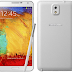 Install N900W8VLU2DOH1 Android 5.0 Firmware On Samsung Galaxy Note 3 SM-N900W8