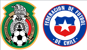 Mexico Vs Chile Copa America Quarter Final Match Preview, Live Stream