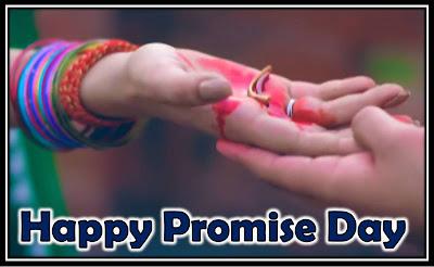 promise-day-status