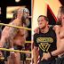 Cobertura: WWE NXT 31/10/18 - It's gonna to be a war!