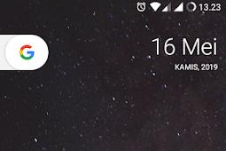 5 Cara Perbaiki Aplikasi Google Play Store yang Hilang (Lengkap + Gambar)