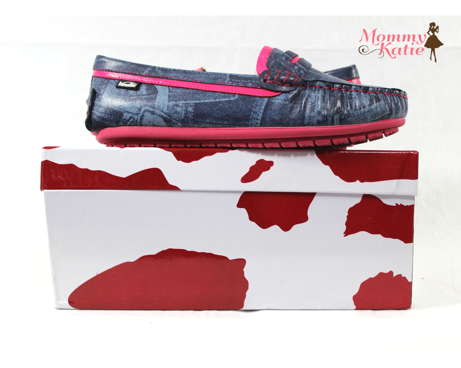 398307c0670b Go Back to School in Style with Venettini Shoes