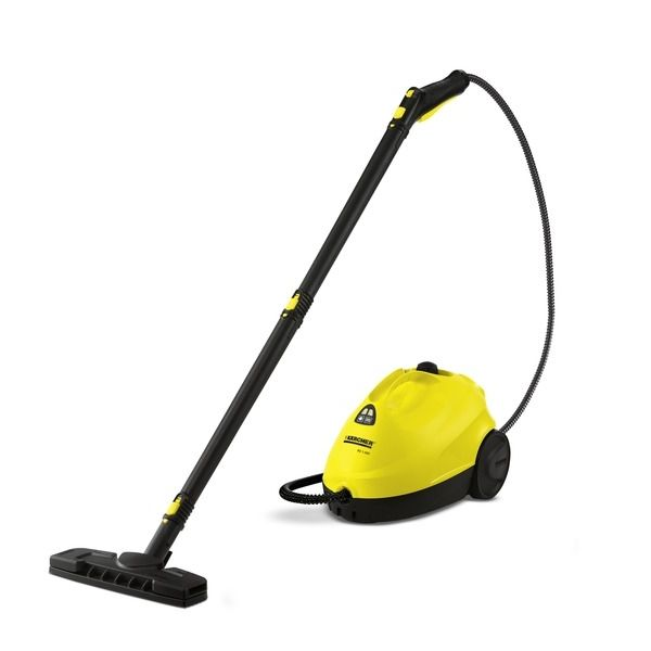 karcher, karcher steam cleaner review, steam cleaners