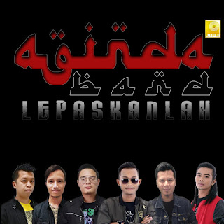 Aginda Band - Lepaskanlah MP3