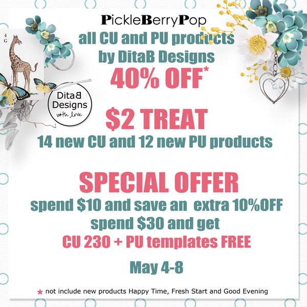 https://www.pickleberrypop.com/shop/manufacturers.php?manufacturerid=164