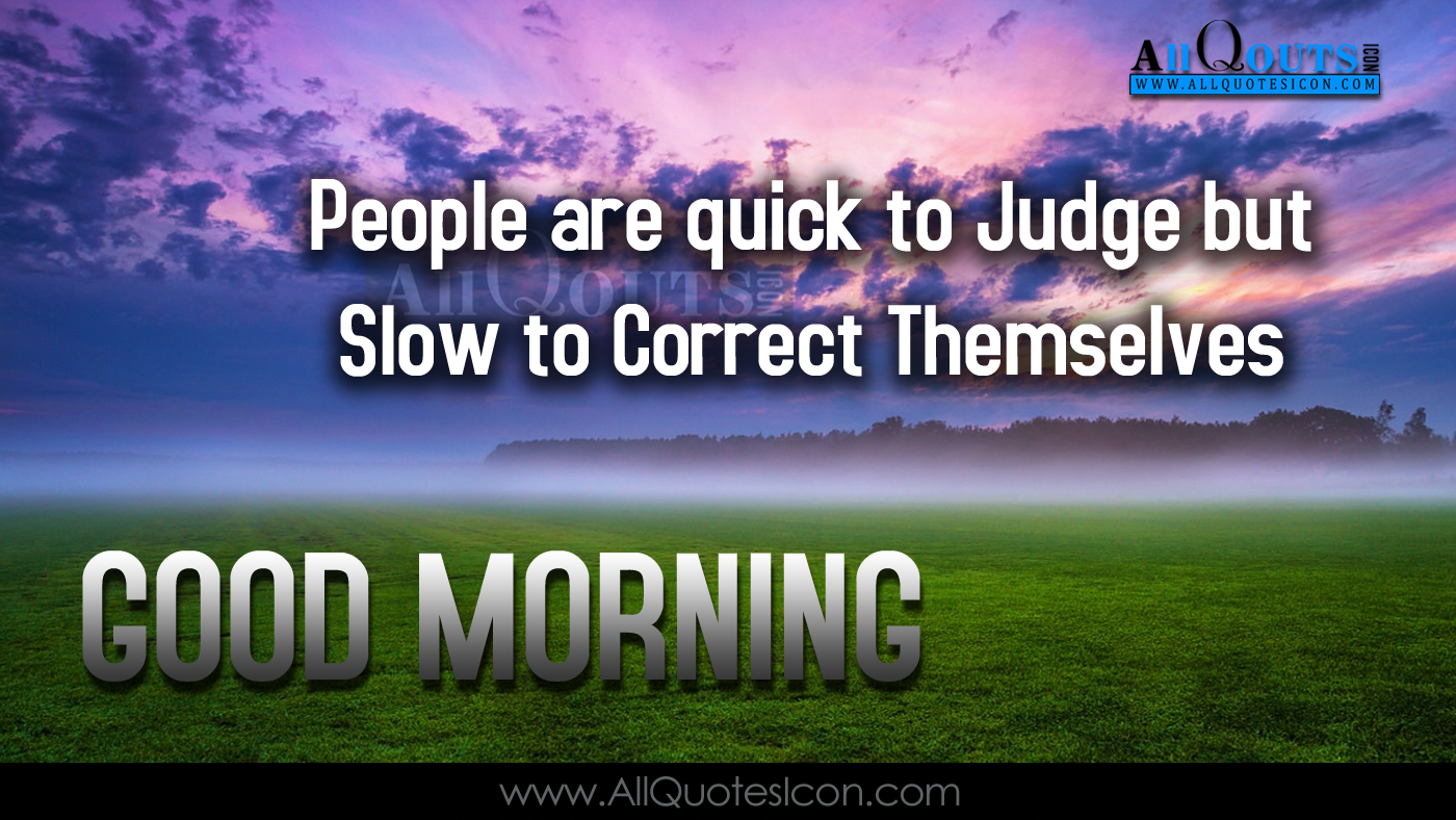 latest best good morning quotes wishes hd wallpapers life