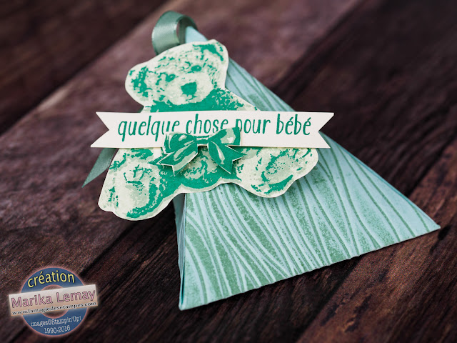 boite_triangulaire_bebe_ours_stampinup