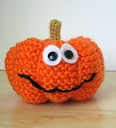 http://www.ravelry.com/patterns/library/pumpkin-21