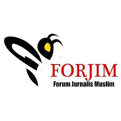 Jurnalis Muslim Siap Kawal Pemberitaan Aksi Bela Islam 4 November