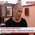 Παρέμβαση Βαρουφάκη: Είχα πει στον Τσίπρα ότι το πρόγραμμα είναι σχεδιασμένο για να αποτύχει - ΒΙΝΤΕΟ