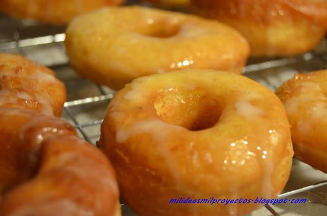 donuts-caseros2