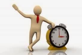 Gestion du temps dans une Startup