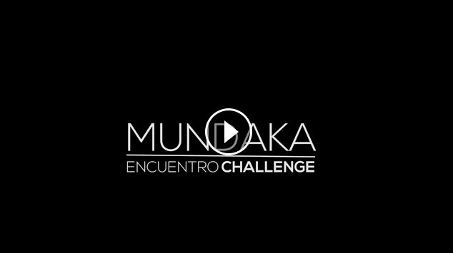 Mundaka Surf Club meetin 19-20 11 2016 - Preview