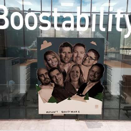 boostability-SEO-company-office400x400