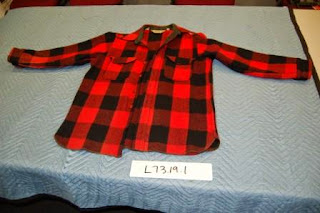 L73-19-1_Buffalo_plaid_shirt_PA_Lumber_Museum