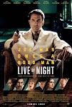 Luật Ngầm - Live By Night