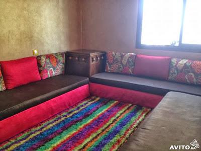 شقة مغربية ما رايكم 11.jpg