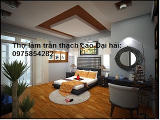 tho-lam-tran-thach-cao-dep-tai-tu-liem