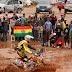 El Dakar dañará el medio ambiente y la riqueza turística de Bolivia