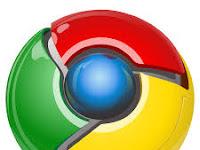 Google Chrome Sering Crashed, Inilah Solusinya