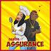 Music; Davido – Assurance