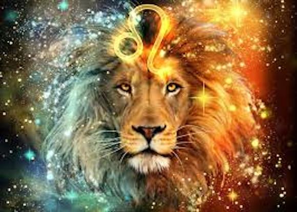 Portalul Leului s-a activat în data de 8 august
