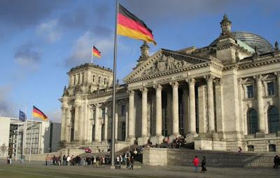 Punësimi në Gjermani, procedura e re zgjat vetëm 14 ditë
